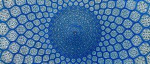Blue_Mosque_15443155_800x342