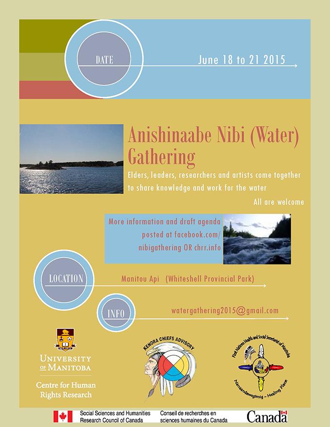Poster_Nibi_Gathering_web2