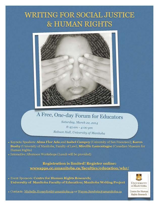 Writing_Forum_2014_Poster