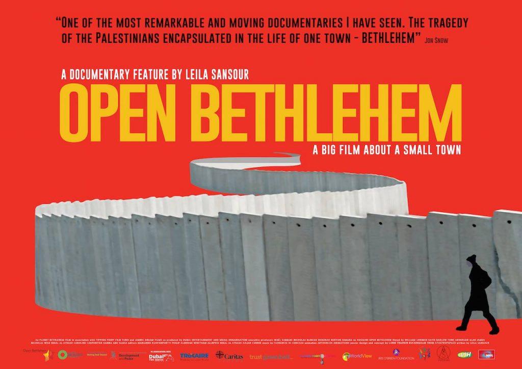 openbethlehem