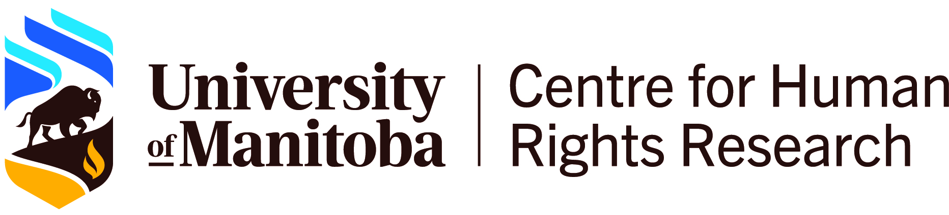 Centre for Human Rights Research